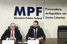 Contorno Viário: reunião foi positiva, avalia MPF