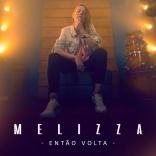 Melizza Andrade lança clipe na sexta