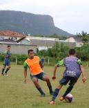 PBEC disputa Copa América em Imbituba