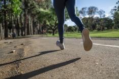 Atividade física pode reduzir efeitos da Covid-19