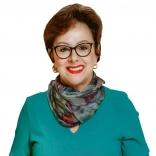 Entrevista: Dirce Heiderscheidt, deputada estadual