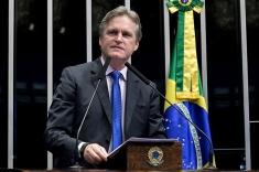 MDB dá pontapé inicial para eleição em 2022