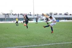 Guarani inicia returno da Série B sem vitória