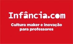 Prefeitura de Palhoça realiza aula inaugural do projeto de capacitação