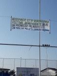 Palmares FC faz novo evento beneficente