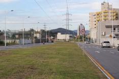 Incerteza de repasse do Fundam preocupa prefeituras