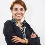 Palhoça tem candidata ao governo do estado