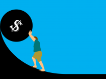 Procon realiza feira de renegociação de dívidas