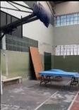 Bala solicita reforma de escola