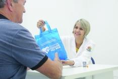 Prefeitura lança programa Cuidar Faz Bem