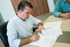 Prefeitura vai doar suplementação a gestantes