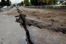 Terremoto na Bolívia é sentido em Palhoça