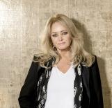 Arena Petry recebe turnê de Bonnie Tyler