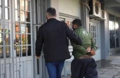 Suspeito de matar Rafael Campos é preso