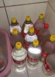 Desabastecimento de água afeta a vida de moradores