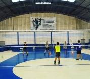 Palhoça Esportiva tem inscrições abertas