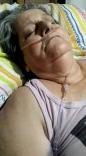 Após falecimento de idosa, família registra BO