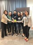 ONG Ecopet recebe prêmio estadual