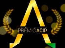 Divulgados finalistas de premiação na Acip