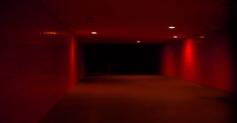 Cineclube Cinema em Transe terá sessões online