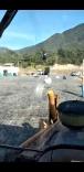 Reservatório na Praia de Fora será ampliado