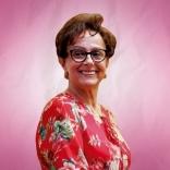 Outubro Rosa: cuidando da vida, compartilhando amor