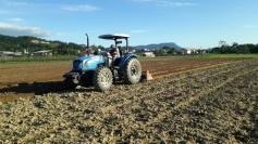 Secretaria de Agricultura divulga balanço