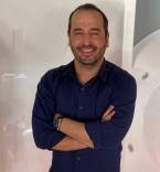 Empresário de Palhoça assume cargo na Facisc