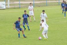 Guarani vence Batistante em amistosos
