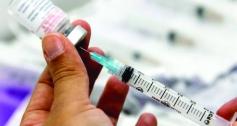 Vacina pentavalente volta aos postos de saúde