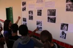 Projeto estudantil ganha prêmio nacional