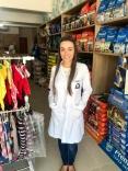 Pets na praia: veterinária alerta para os riscos