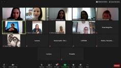 Gestores de Assistência Social discutem ações