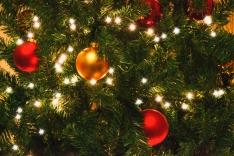Prefeitura anuncia programação de Natal