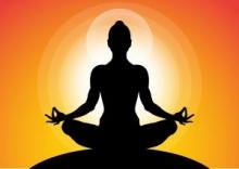 Unisul Medita oferece sessões de meditação guiada