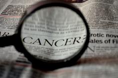 Mutirão contra o câncer de pele