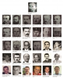 Superintendentes e prefeitos de nossa história