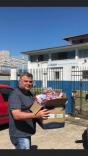 Moraes enumera conquistas na Educação