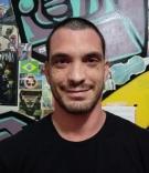 Artista do São Sebastião participa do CCQ