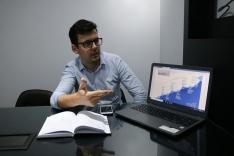 Gestão financeira ajuda a potencializar o negócio