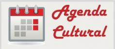 Agenda Cultural - Edição 638