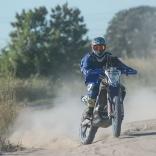 Ricardo Martins vence Rally Jalapão