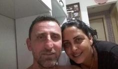"""Palhocense tetraplégico promove """"vaquinha"""" online"""