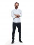 Chef Leo Paixão vai cozinhar ao vivo em SC em evento com transmissão gratuita