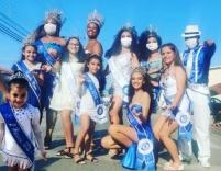 Nação Guarani se movimenta em expectativa para o Carnaval 2022
