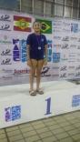 Manu Quint é novamente destaque nas piscinas