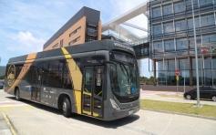 Transporte integrado: audiência pública na Câmara