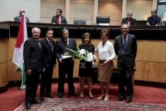As homenagens ao centenário de Ivo Silveira