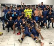 Apostando em jovens talentos, Guarani encerra Série B em quinto lugar