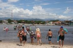 Turismo destaca tendências para o setor